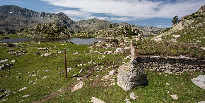 Пет забележителности в Андора