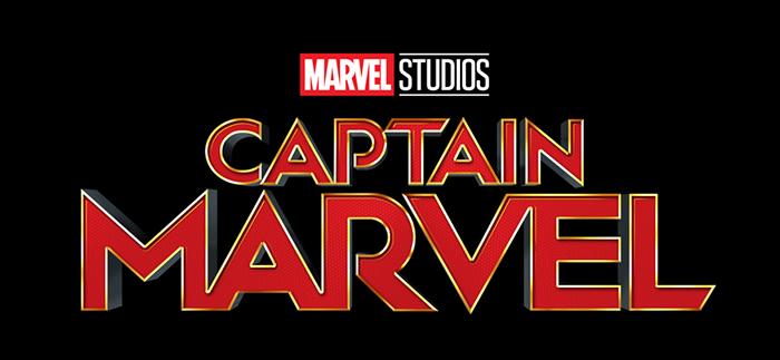 """Започнаха снимките на """"Капитан Марвел"""""""