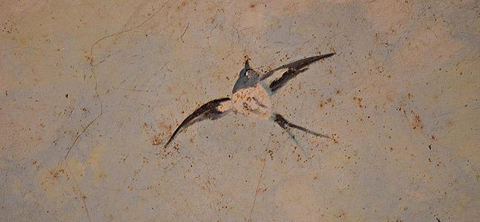 Гюстав Курбе – изкуството да бъдеш свободен