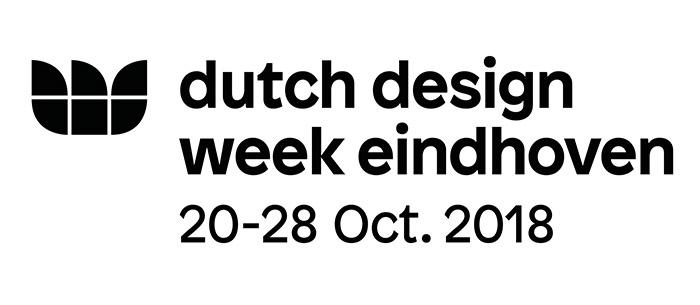 Холандска седмица на дизайна 2018