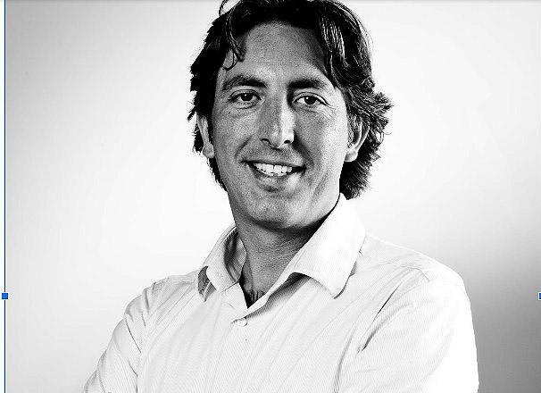 Хари Фервайен за дигитализацията на европейското културно наследство и приноса на Europeana