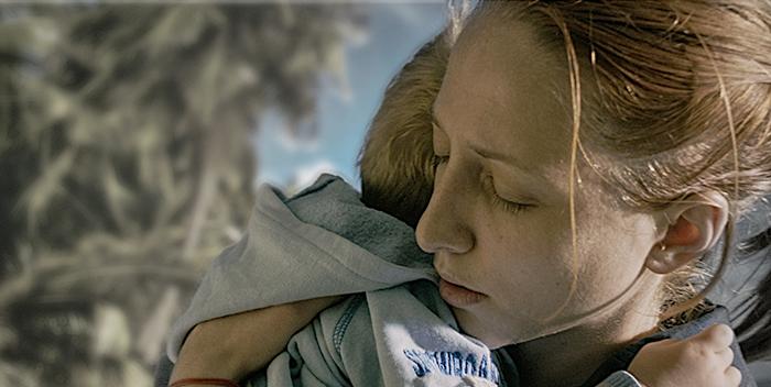 """Филмът """"Ирина"""" на Надежда Косева е в конкурсната програма на фестивала във Варшава"""