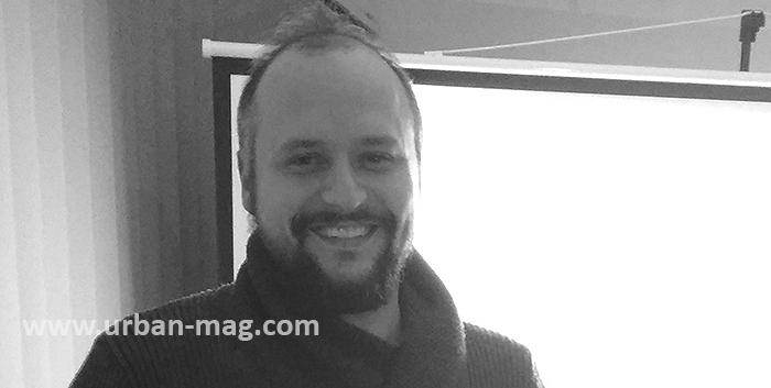 Иван Димитров: За апликацията Lighthouse, Варна в джоба на туристите