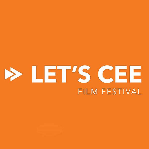 Фестивал на късометражния филм Let's Cee 2018, Австрия