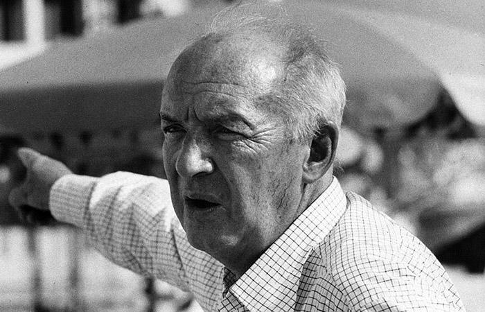 Десет цитата от Владимир Набоков (1899 – 1977)