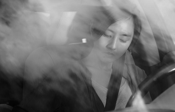 """""""Снимка с Юки"""" е първата българска филмова копродукция с Япония"""