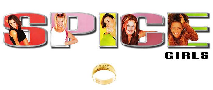 Певиците от Spice Girls участват в анимационен сериал