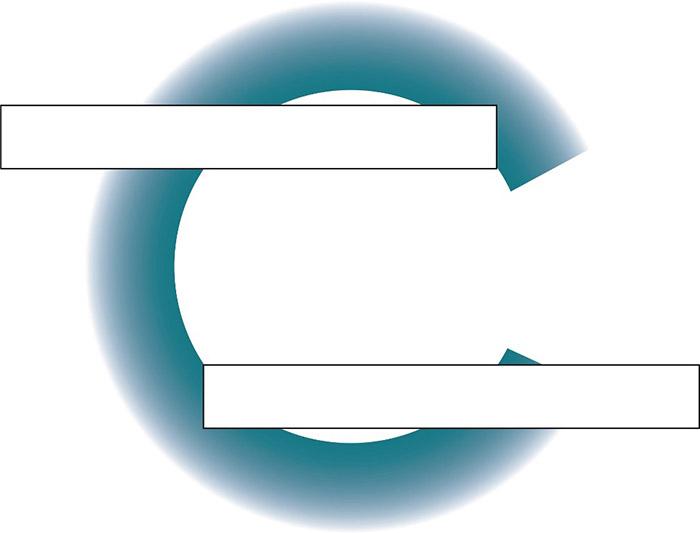 XIII Международен конкурс за дизайн Trieste Contemporanea, Триест, Италия