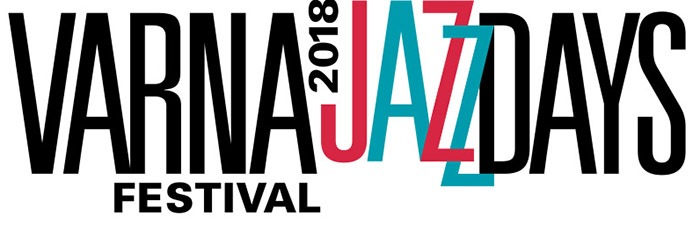 Международен ден на джаза 2018 във Варна