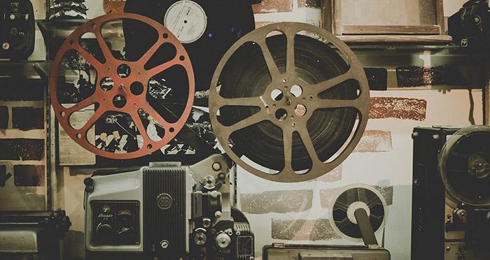 """Джейн Фонда е десетият носител на наградата на кинофестивала """"Люмиер"""""""