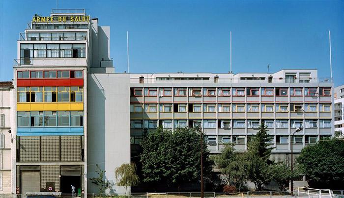 Три неща, които трябва да знаем за Льо Корбюзие, архитекта визионер