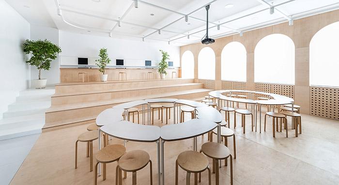 Първи Български архитектурни награди