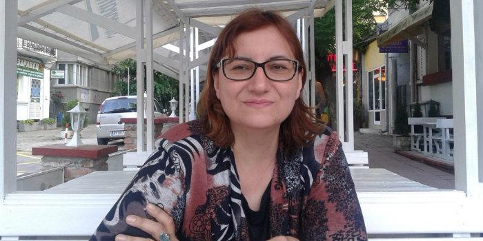 Руксандра Ламбру: Насърчавам истински заинтересованите от България румънци да преодолеят предразсъдъците си