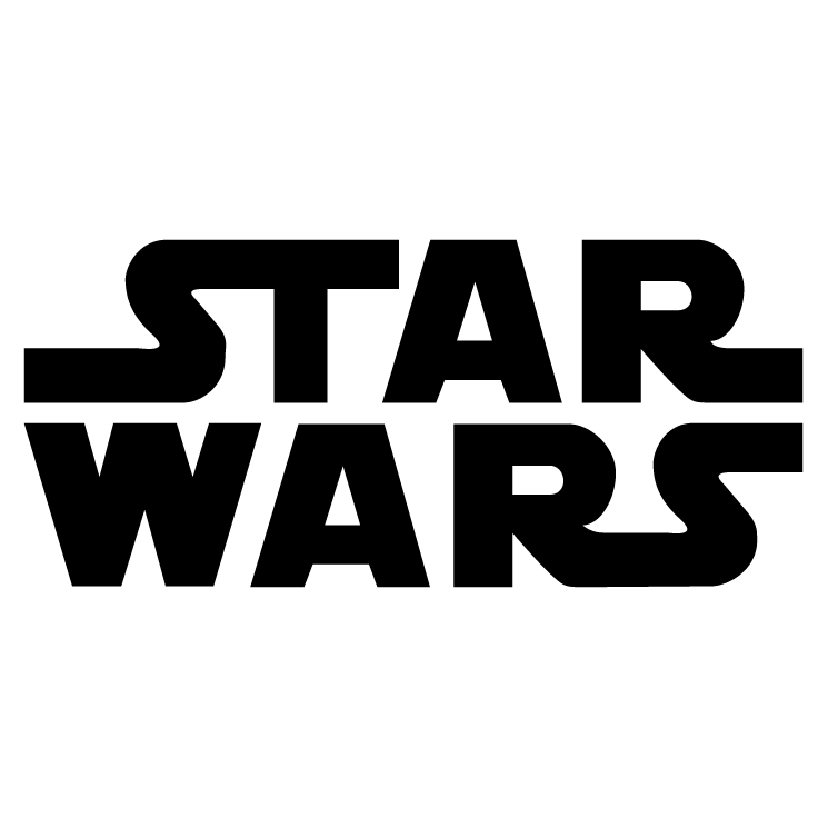 """Започват снимките на """"Междузвездни войни: Епизод IX"""""""
