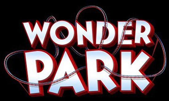 """Първи трейлър на анимацията """"Паркът на чудесата"""""""